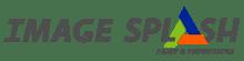 Web-logo-1000x250